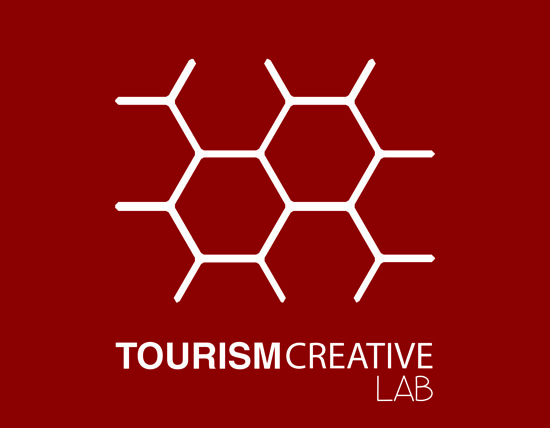 Tourism Creative Lab